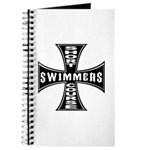 Short Course Swimmers Journal