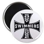 Short Course Swimmers 2.25