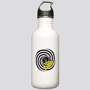 The Tunnel Stainless Water Bottle 1.0L