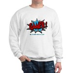 Gamer! Sweatshirt