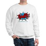 Gamer! Sweatshirt