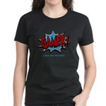 Gamer! Women's Dark T-Shirt