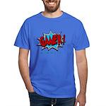 Gamer! Dark T-Shirt