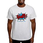 Gamer! Light T-Shirt