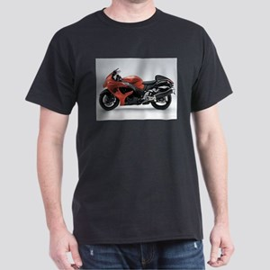 hayabusa Dark T-Shirt