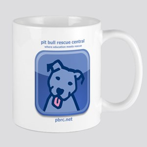 dogsocial Mug