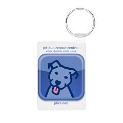 dogsocial Keychains