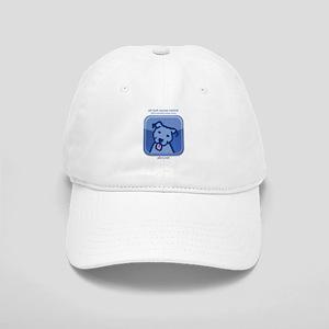 dogsocial Cap