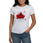 Boom! 2 Women's T-Shirt