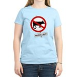 No BS Women's Light T-Shirt