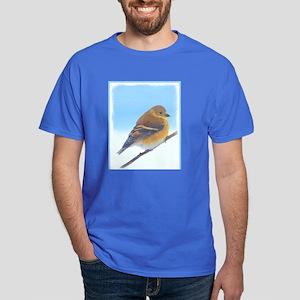 Goldfinch Dark T-Shirt