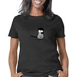 Gramps Women's Classic T-Shirt