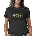 The GCSB Women's Classic T-Shirt