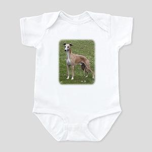 Whippet 9Y879D-052 Infant Bodysuit