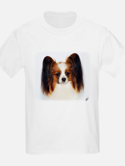 Papillon AC032D-056 T-Shirt