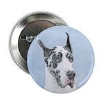 Great Dane (Harlequin) 2.25