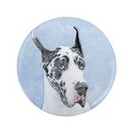 Great Dane (Harlequin) 3.5