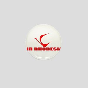 Air Rhodesia Mini Button (10 pack)