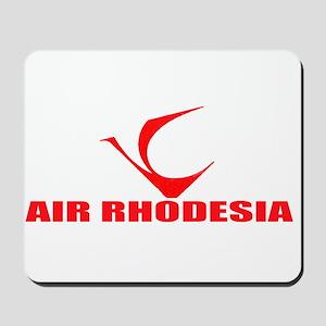 Air Rhodesia Mousepad