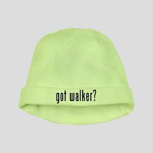 GOT WALKER baby hat