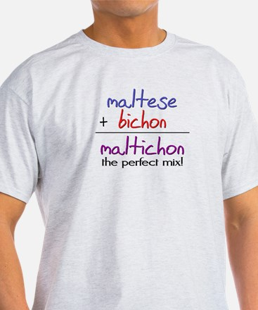 Maltichon PERFECT MIX T-Shirt