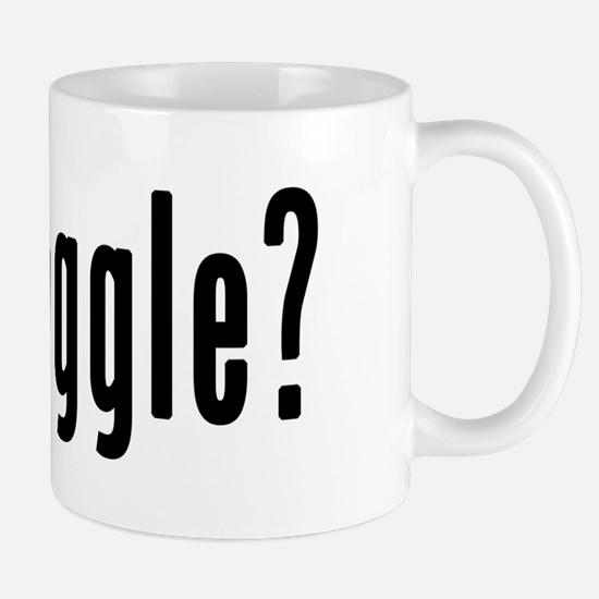 GOT BOGGLE Mug