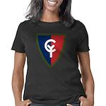 38th Infanty Women's Classic T-Shirt