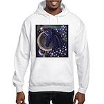 Stellar Unicorn Hooded Sweatshirt