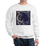 Stellar Unicorn Sweatshirt