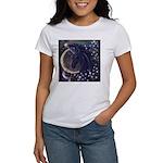 Stellar Unicorn Women's T-Shirt