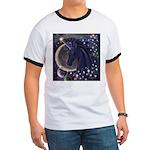 Stellar Unicorn Ringer T