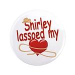 Shirley Lassoed My Heart 3.5