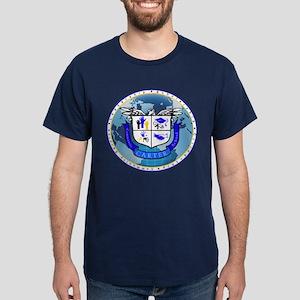 Items Dark T-Shirt
