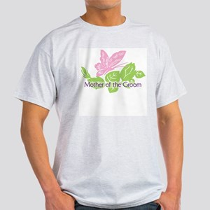 wp-butterfly-w-mog T-Shirt