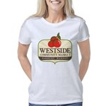 General Farmers Market Women's Classic T-Shirt