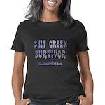 screek1 Women's Classic T-Shirt