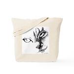 imagesbythehamiltons Tote Bag
