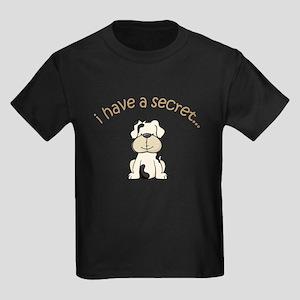 puppyfront T-Shirt