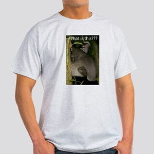 tapir_whatisthis T-Shirt