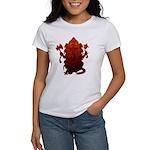 Ganesha3 Women's T-Shirt