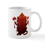 Ganesha3 Mug