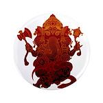 Ganesha3 3.5