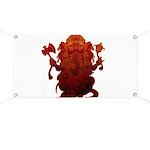 Ganesha3 Banner