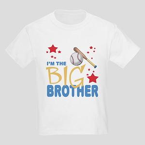 baseballbig T-Shirt