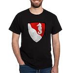 36th Engineer Dark T-Shirt
