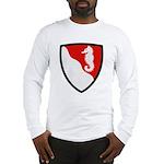 36th Engineer Long Sleeve T-Shirt