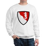 36th Engineer Sweatshirt