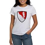 36th Engineer Women's T-Shirt