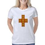 Rf110x1AT Women's Classic T-Shirt