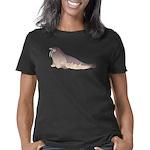 Walrus Women's Classic T-Shirt